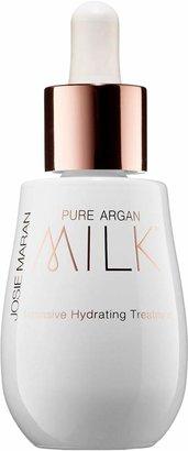 Josie Maran Pure Argan MilkTM Intensive Hydrating Treatment
