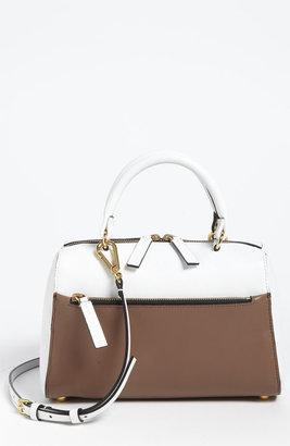 Marni 'Mini' Crossbody Duffel Bag
