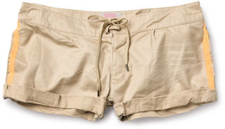 Quiksilver The Beachie Shorts