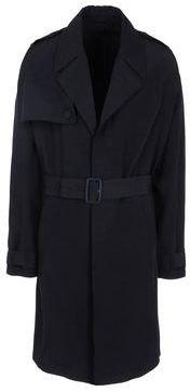 Neil Barrett Full-length jacket