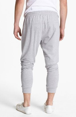 Topman Sweatpants