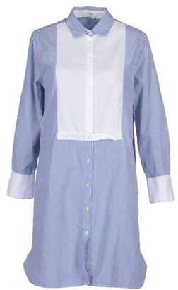 B.D.BAGGIES Shirt with 3/4-length sleeves