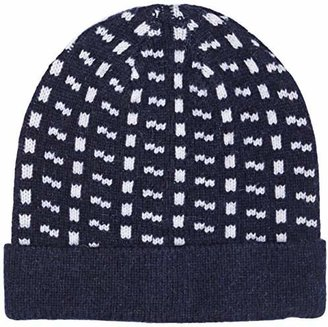 aed952d48 Mens Patterned Mens Hats - ShopStyle UK
