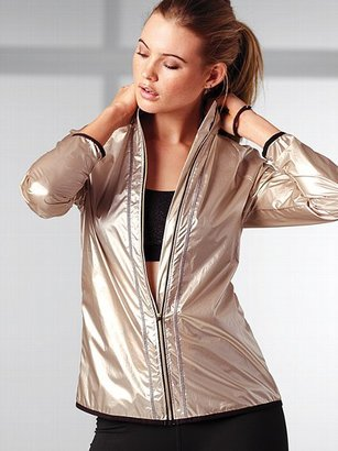 Victoria's Secret VSX Sport Sport Jacket