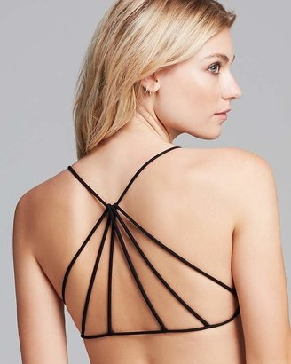 Free People Bra - Strappy Back $20 thestylecure.com