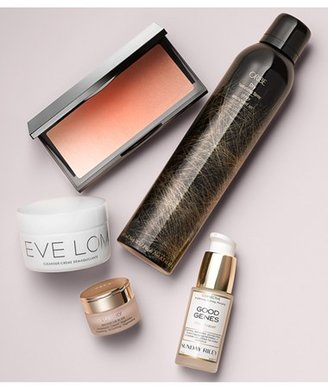 Eve Lom Space.nk.apothecary Cleanser