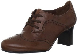 Naturalizer Women's Jodell Oxford