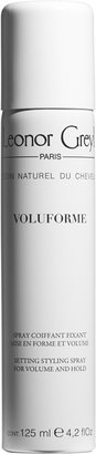 Leonor Greyl PARIS Voluforme Styling Spray