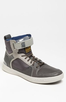 G Star 'Yard Bullion' Sneaker (Men)