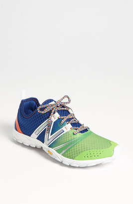 New Balance 'Minimus 20 Trail' Running Shoe (Women)