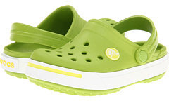 Crocs Crocband II (Toddler/Little Kid)