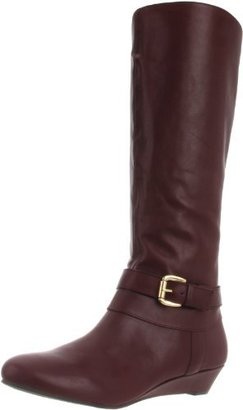Me Too Women's Capri Knee-High Boot