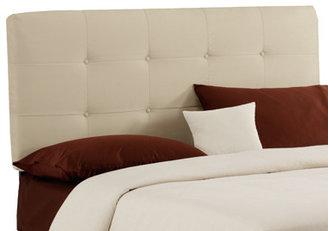 Bed Bath & Beyond Payton Tufted Headboard - Oatmeal