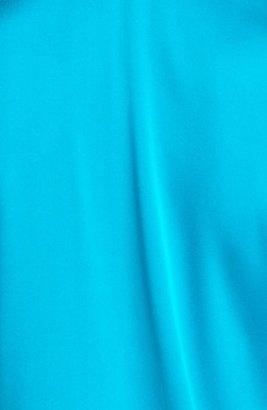 Elie Tahari 'Olivia' Stretch Silk Blouse