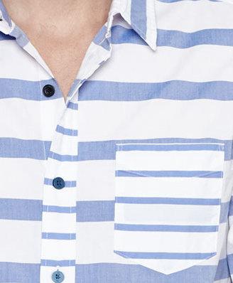 Levi's Premium Goods One Pocket Shirt