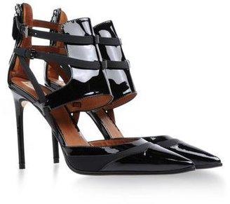 Reed Krakoff High-heeled sandals