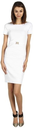 Versace G31715 G600907 G1001 (White) - Apparel