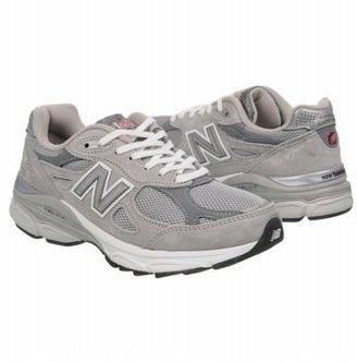 New Balance Women's 990 Running Shoe