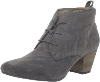 Coconuts by Matisse Women's Tommie Bootie