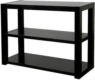 Richmond Donnieann console table