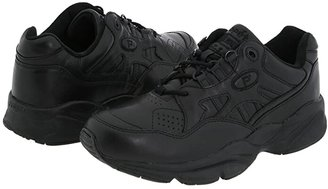 Propet Stability Walker Medicare/HCPCS Code = A5500 Diabetic Shoe