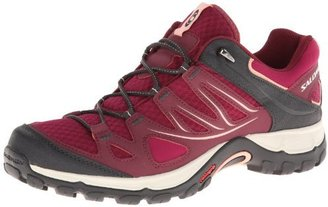 Salomon Women's Ellipse Aero W Hiking Shoe