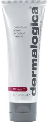 Dermalogica Multivitamin Power Recovery Masque $51 thestylecure.com