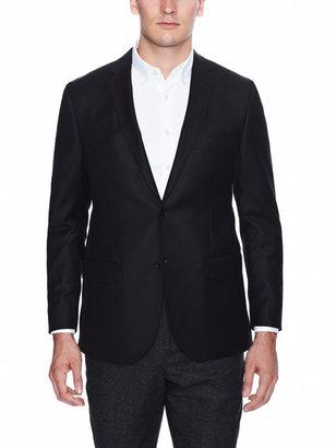 Wool Sportcoat