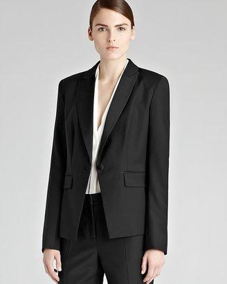 Reiss Jacket - Dejan Tuxedo