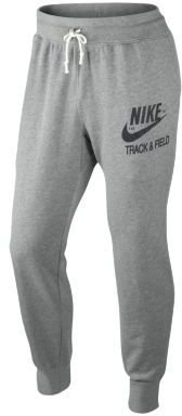 Nike Track and Field Men's Pants
