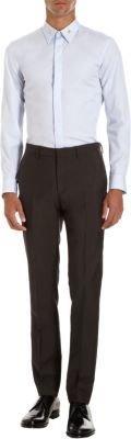 Givenchy Basic Trouser