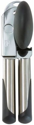 OXO Stainless Steel Can Opener by
