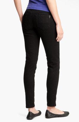 Jolt Stretch Skinny Jeans (Juniors)