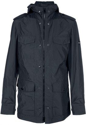 Dolce & Gabbana 'Parka' jacket