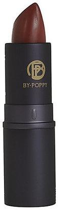Lipstick Queen Women's Sinner Matte Opaque Lipstick-Burgundy