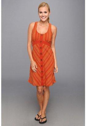 Prana Brook Dress