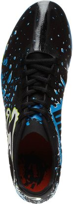 Puma Crossfox XC Spikeless Men's Cross Country Running Shoes