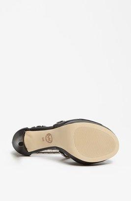 MICHAEL Michael Kors 'Chantalle' Sandal