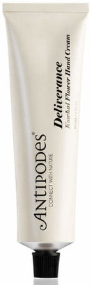 Antipodes Deliverance Kowhai Flower Hand Cream (75ml)