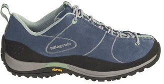 Patagonia Bly Hiking Shoes - Recycled Materials (For Women)
