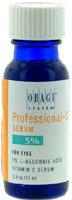 Obagi ProfessionalC Serum 5 Strength .5 oz