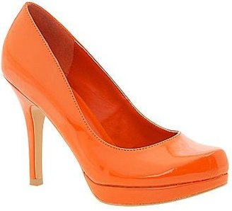 Call it SPRING Banhi Pumps