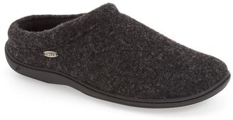 Acorn 'Digby' Slipper