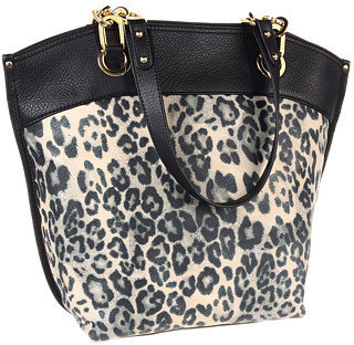 Perlina Handbags Simone Tote