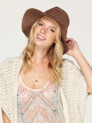 Roxy Breezy Hat