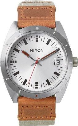 Nixon The Rover Ii Watch