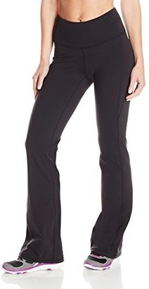 Lucy Women's Perfect Core Solid Pant $108 thestylecure.com
