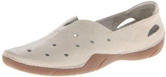 Propet Women's Robin Comfort Shoe $74.95 thestylecure.com