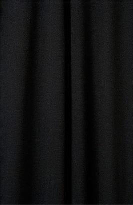 Topshop Maxi Skirt