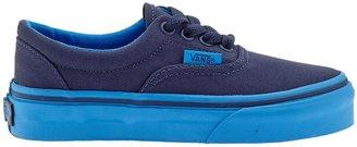Vans Era (Toddler/Youth)